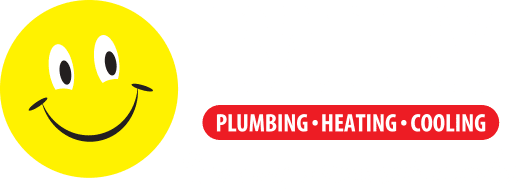Bailey Plumbing Heating Cooling